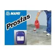 PROSFAS Solutie de silicati de sodiu penetranta pentru consolidarea si intarirea sapelor grosiere bidon 5kg