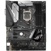Placa de baza Asus Strix Z270F Gaming, Intel Z270, LGA 1151