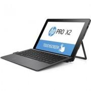 HP Pro x2 612 G2 platta med tangentbord