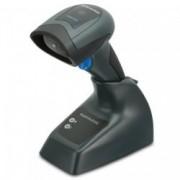 Datalogic QuickScan I QM2131 1D Kit RS232 nero