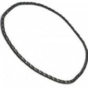 Lant magnetic negru, TITAN cod VOX 989 C