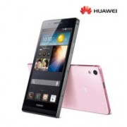 Huawei Ascend P7 5.0 Inch Android Smartphone