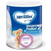 Mellin Polilat 2