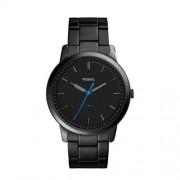 Fossil heren horloge Casual FS5308