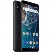 Xiaomi Teléfono Móvil Xiaomi MI A2 32GB Negro