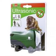 Swissino Ultrahangos kutyariasztó
