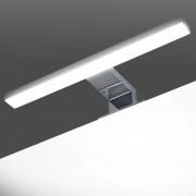 Sonata Лампа за огледало, 5 W, студенобяла