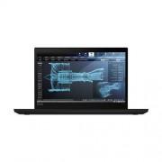 Lenovo TP P43s 14''FH/i7-8665U/32GB/1SSD/P520/4G/W10P