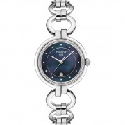 Дамски часовник Tissot Flamingo - T094.210.11.126.00