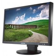 Samsung 245B, 24 inch LCD, 1920 x 1200 Full HD, 16:9