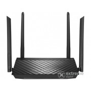 Asus RT-AC58U ver.3 AC1300 Mbps Dual-band USB 2.0 gigabit Wi-Fi mesh router AiMesh i MU-MIMO funkcija