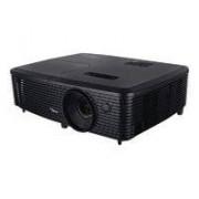 Optoma S340-Proyector DLP- 3D - 3300 lumens -(800x600)-4:3