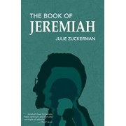 The Book of Jeremiah: A Novel in Stories, Paperback/Julie Zuckerman