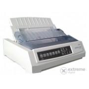 Imprimantă OKI ML3320 Eco 9 pini, 435 CPS