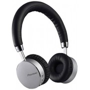 Pioneer SE-MJ561BT Bluetooth Externos de diadema, B