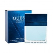 GUESS Seductive Homme Blue eau de toilette 100 ml Uomo