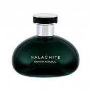 Banana Republic Malachite eau de parfum 100 ml donna