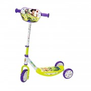 Smoby Roller Smoby Disney Toy Story