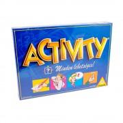 Activity Minden Lehetséges társasjáték