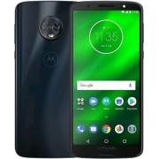 Motorola Moto G6 Plus 64GB Dual Sim Deep Indigo, Libre B