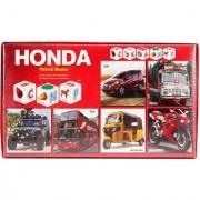 Ratna's Honda Blocks