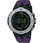 Casio PRW-3100-6ER Мъжки Часовник