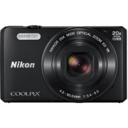 Nikon Coolpix S7000 16M, B