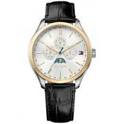 Ceas Tommy Hilfiger Luxury Sport 1791305