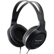 Panasonic RP-HT161 Wired Over-Ear Headphones, C