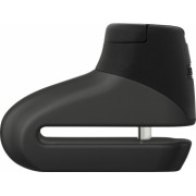 Antifurt - blocator disc frana ABUS - Provogue 305 negru Surub din otel de 5 mm calit special