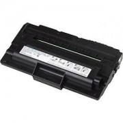 Тонер касета за DELL 1600N - K4671 - it image