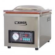 Weber Vakuum-Verpackungsmaschine 260