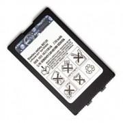 Sony Ericsson BST-25 Батерия за Sony Ericsson