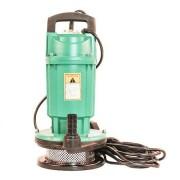 Pompa apa submersibila Micul Fermier Pro QDX 26M 1100W