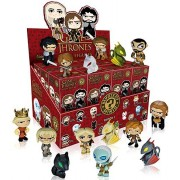 Game of Thrones Mystery Minis Mini-Figure Case of 24 Blind Box Figures