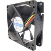 Ventilator Chieftec 120mm PWM