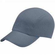 Sapca unisex adidas Performance Climalite Running Cap CF3360