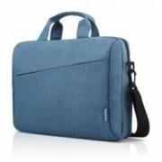 "Чанта за лаптоп Lenovo Toploader T210 Blue, до 15.6"" (39.62cm), водоустойчива, синя"