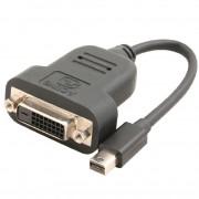 actieve Mini Displayport naar DVI