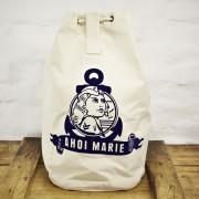 Seesack Marie Ahoi Marie