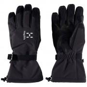 haglofs Guantes Haglofs Niva Glove