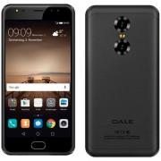 Celular Oale X1 2gb+16gb Huella Doble Cámara 13mp Lcd 5,5