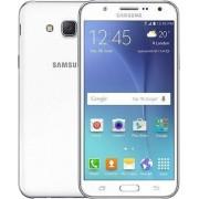 Samsung Galaxy J7 Duos J700 16GB Blanco, Libre B