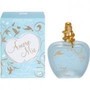 Jeanne Arthes Amore Mio Forever eau de parfum para mujer 100 ml