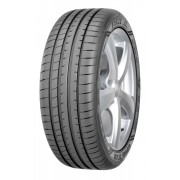 Goodyear Eagle F1 Asymmetric 3 255/45R19 104Y AO1 XL