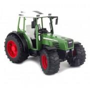 Tractor Fendt 209 S, 1:16