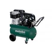 Metabo Kompressor Mega 700-90 D metabo - metabo