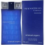 Ungaro - Apparition Cobalt Eau de Toilette pentru barbati