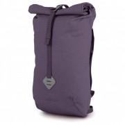 Millican Smith the Roll Pack 15 Zainetto (15 l, nero;rosso;lilla/grigio;arancione;blu;olivia/grigio;grigio)