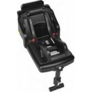 Baza Isofix pentru scaun auto City Go iSize